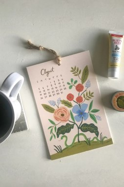 Welcome August + July 2018 Instagram Roundup - I'm Fixin' To - @mbg0112