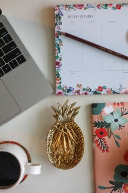 18 Back to School Essentials for 2018 - I'm Fixin' To - @mbg0112