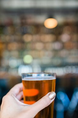 The 13 Best North Carolina Beers Perfect for Fall - I'm Fixin' To - @mbg0112