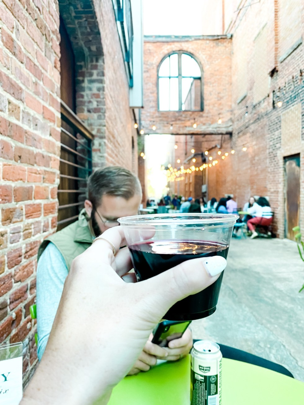 The Ultimate North Carolina Bucket List: 25 Things to See and Do - I'm Fixin' To - @imfixintoblog