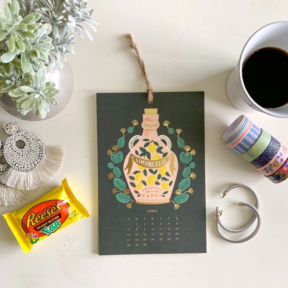 Welcome April + March Instagram Roundup - I'm Fixin' To - @mbg0112   March Instagram roundup featured by top US life and style blog, I'm Fixin' To