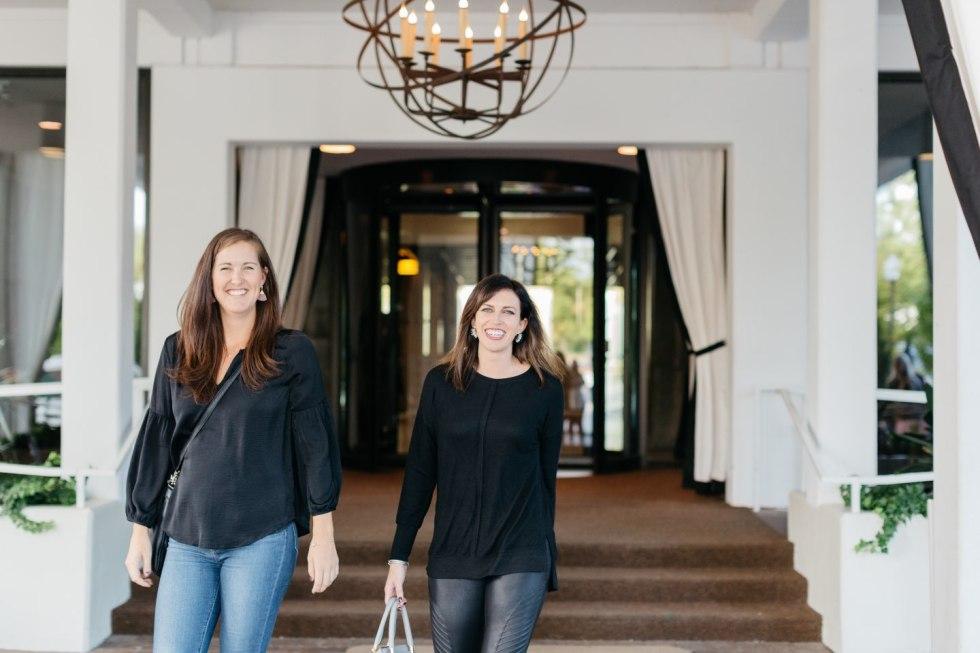 Top 10 Unique North Carolina Hotels - I'm Fixin' Top 10 Unique North Carolina Hotels featured by top North Carolina travel blog, I'm Fixin' To: the O.Henry Hotel in Greensboro