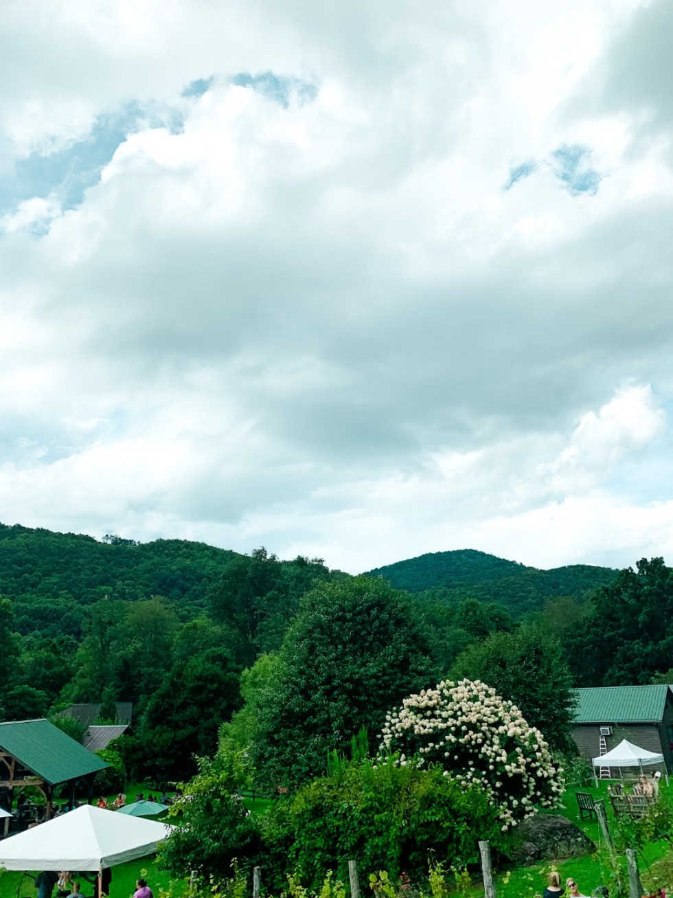 Blowing Rock Guide: Things to Do, Where to Eat and Stay - I'm Fixin' To - @mbg0112