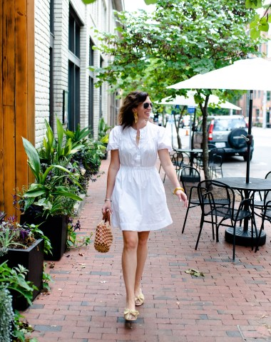 A Few Labor Day Sales to Shop - I'm Fixin' To - @imfixintoblog