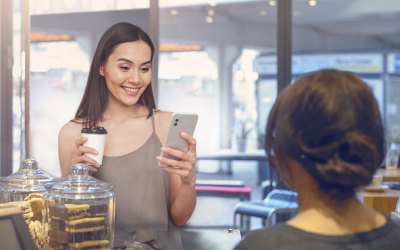 The New Normal of Connecting with Your Most Loyal Customers
