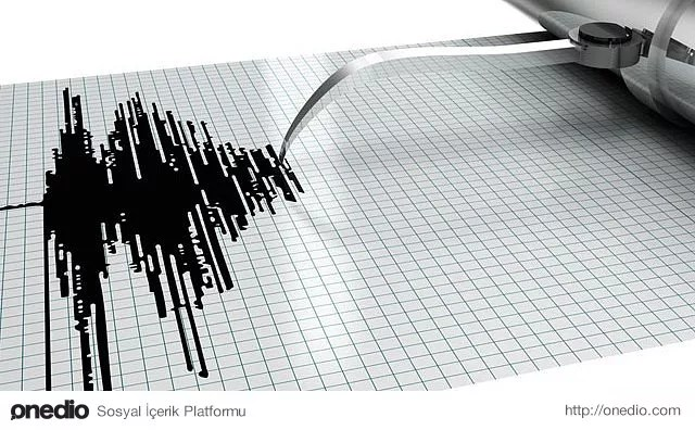 Dünya'nın merkezine gönderilen bir sonda sayesinde depremlerin önceden bilinmesinin önü açılacak.
