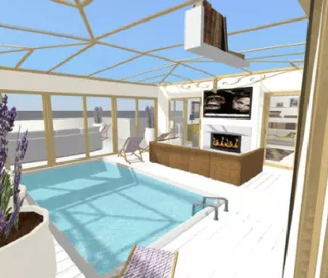 Related Home Design