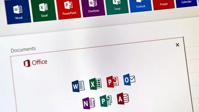Microsoft Office Kostenlos Und Ohne Download Nutzen Ccm