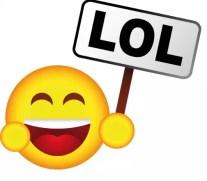 """Résultat de recherche d'images pour """"lol"""""""