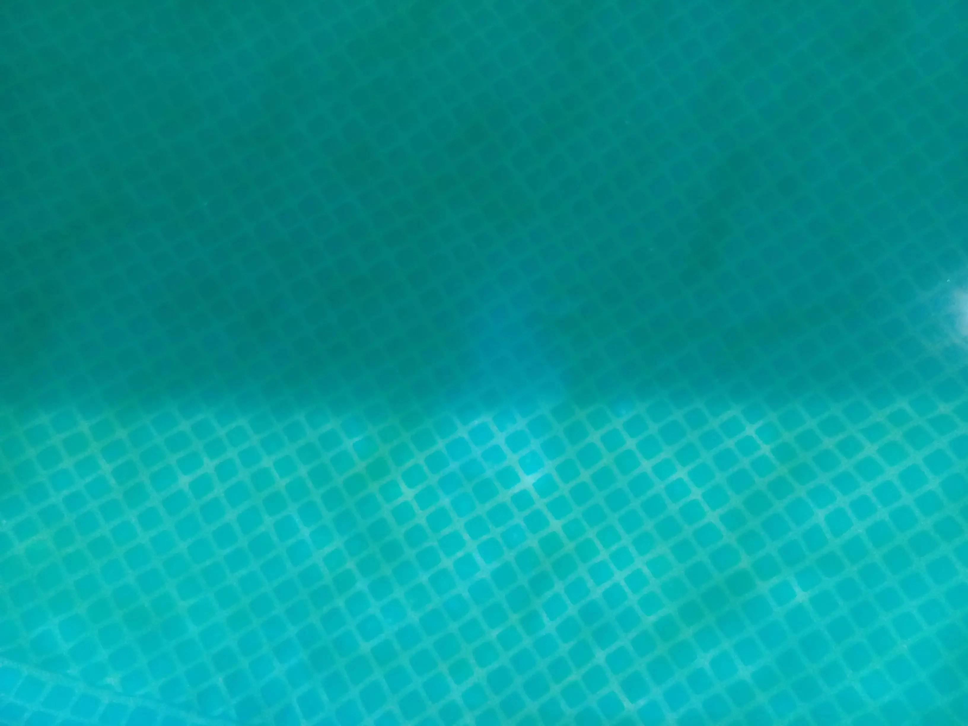 nettoyage fond de piscine resolu