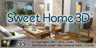 Telecharger Sweet Home 3d Gratuit Comment Ca Marche
