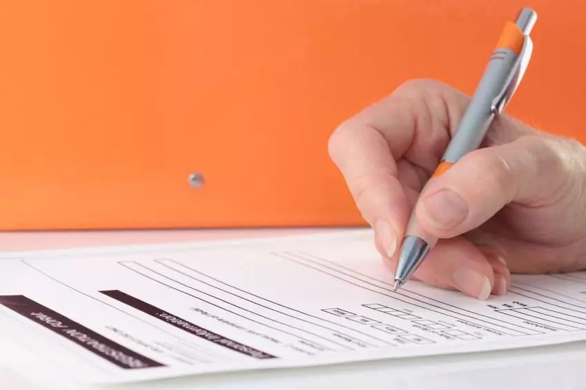 Les Modifications Du Contrat De Travail Droits Et Procédure