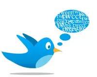 Twitter: Professionnels : les 5 applications Twitter indispensables