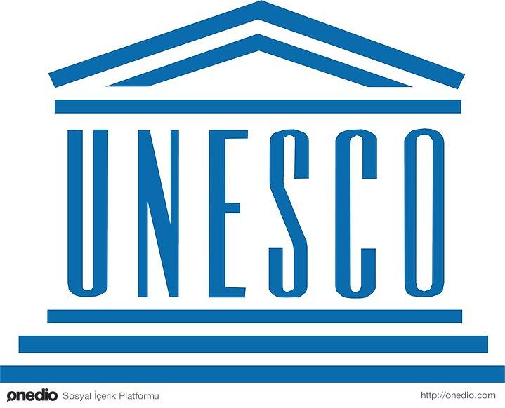 14. Göbeklitepe UNESCO Dünya Miras Geçici Listesi'nde