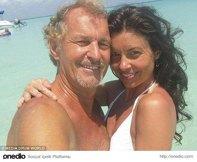 Robinson Crusoe'muz, adadaki hayatını daha da fantastik kılmak ister.