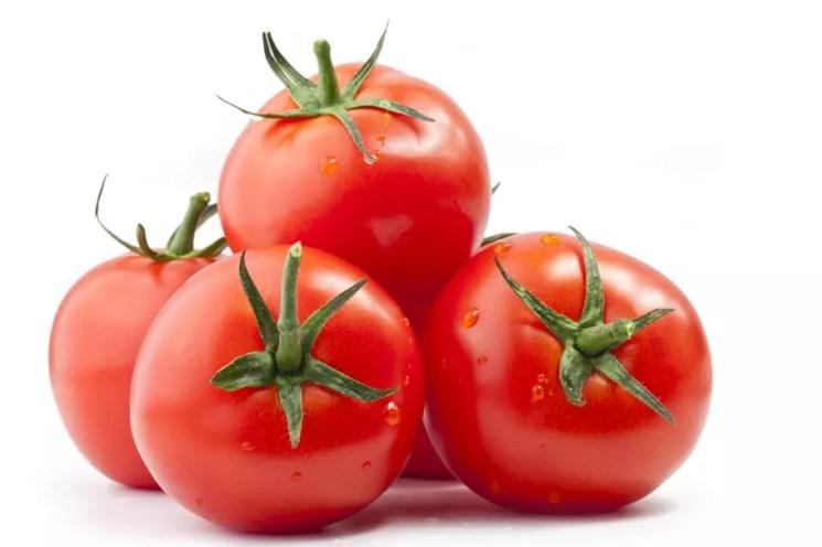 """Résultat de recherche d'images pour """"tomates"""""""