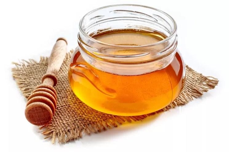 """Résultat de recherche d'images pour """"miel"""""""