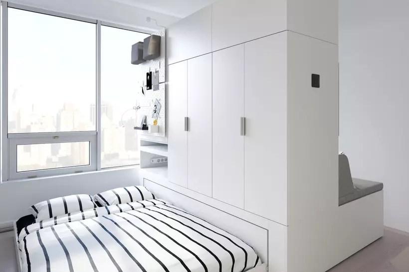 Catalogue Ikea 2020 Il Est Là Et Fait Le Plein De Nouveautés