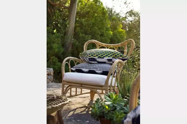 fauteuil mastholmen d ikea