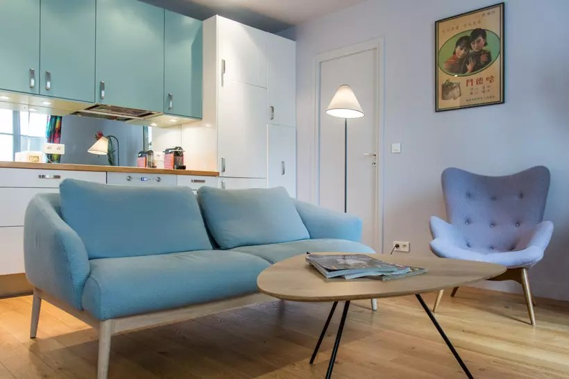 salon scandinave comment adopter le style cocooning nordique