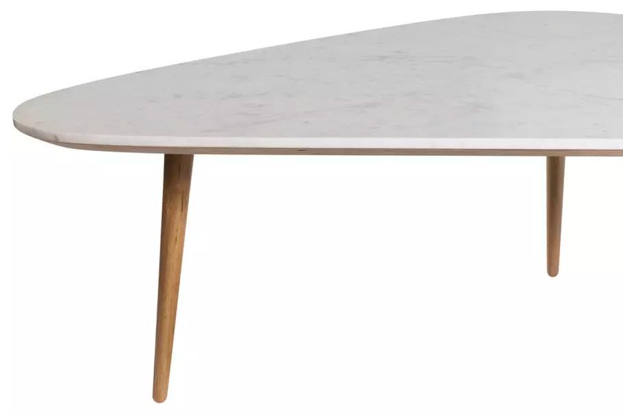 l objet du desir la table basse en marbre de red edition