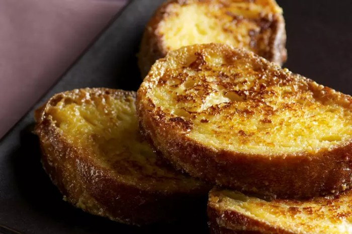 """Résultat de recherche d'images pour """"pain perdu"""""""