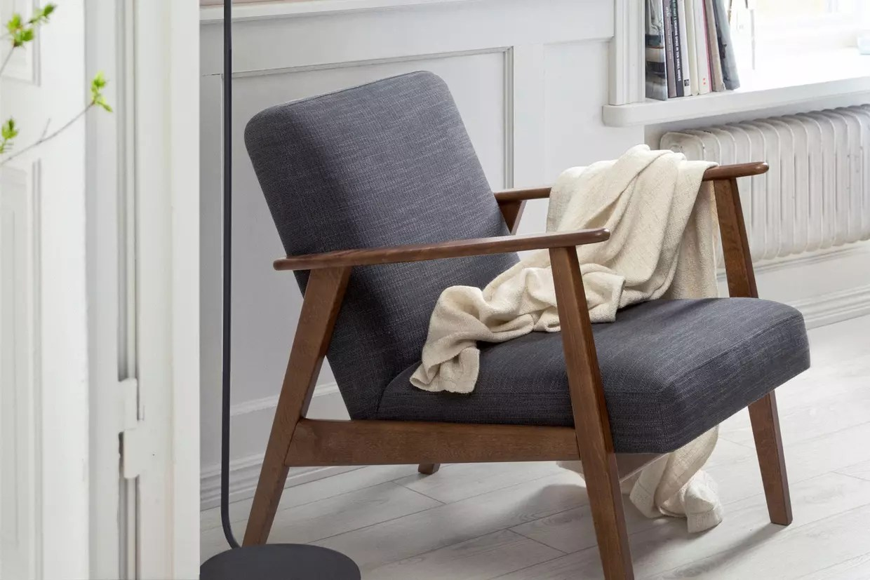 fauteuil ekenasetd ikea