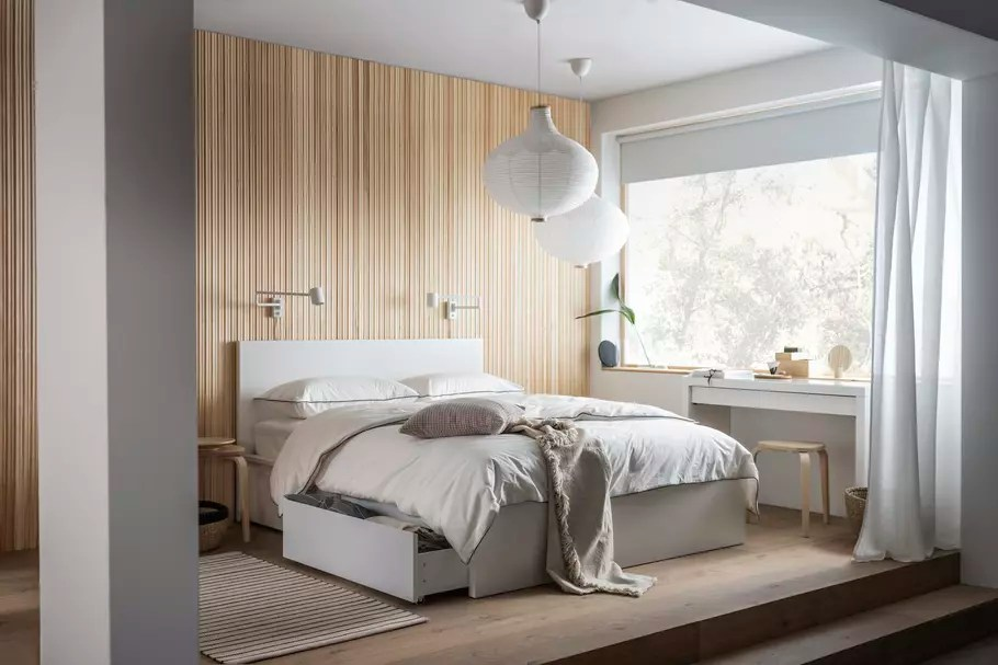 chambre cocooning voici des idees