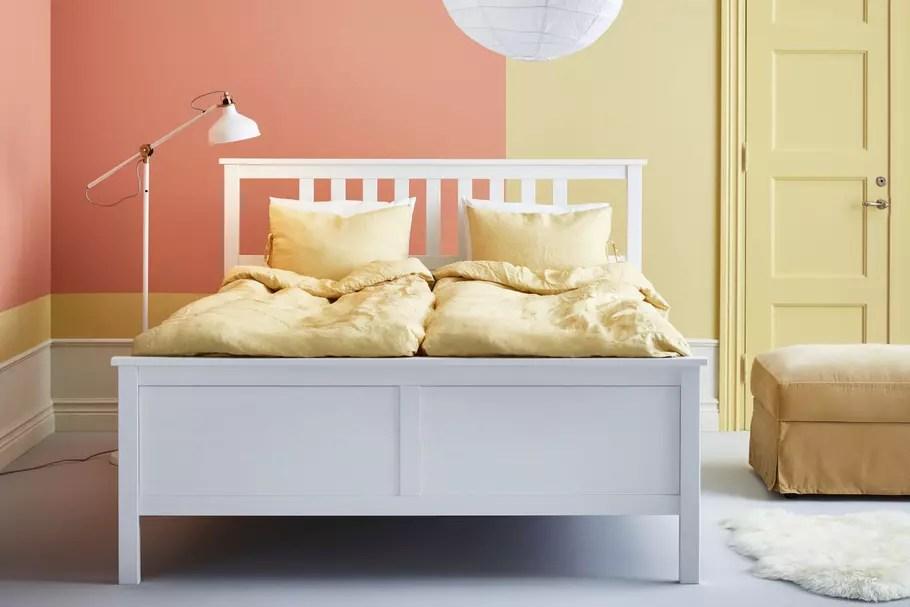 son lit dimensions avec rangement