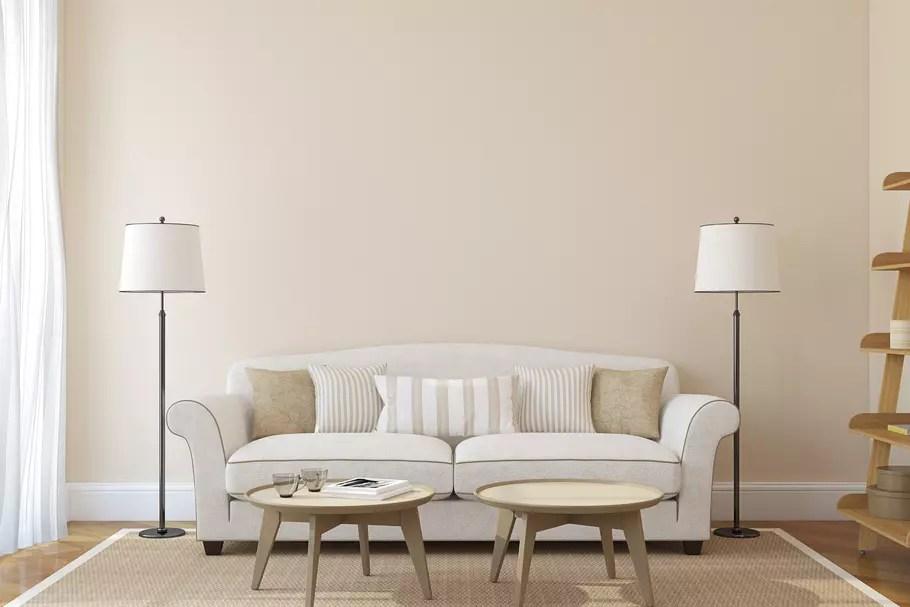La Couleur Beige En Deco Idees Et Photos Pour Bien Associer Le Beige En Decoration