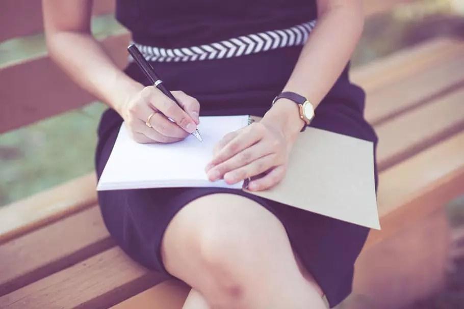 Comment écrire Un Texte De Félicitation De Mariage