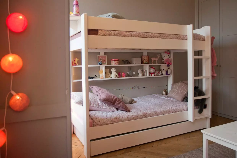 choisir un lit superpose ce qu il faut savoir