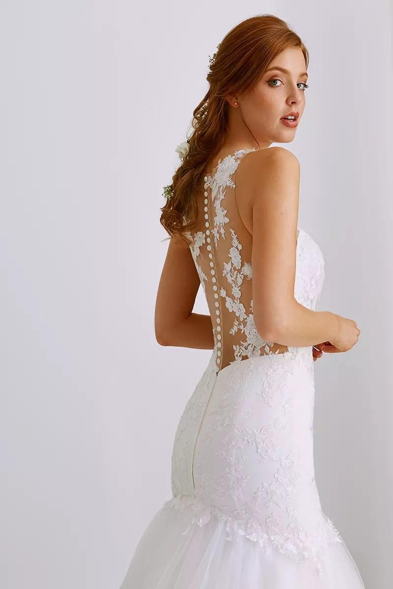 http www thibaupsy fr robe tati mariage