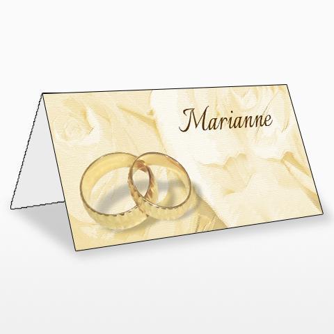 Einladungen Zur Goldenen Hochzeit Spruche Zur Goldenen Hochzeit
