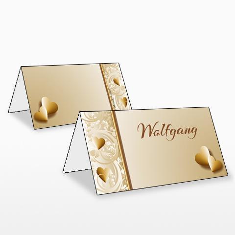 Goldene Hochzeit Bilder Zum Ausdrucken
