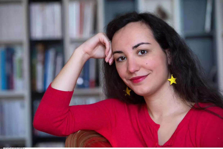 Florence Porcel Sa Rencontre Avec Ppda Ses Accusations Le Point