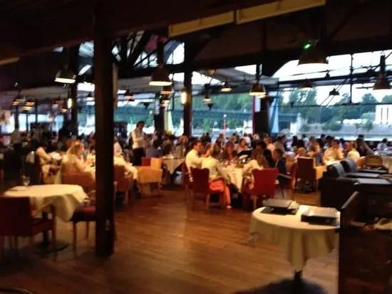 https www linternaute com restaurant restaurant 154727 quai ouest shtml