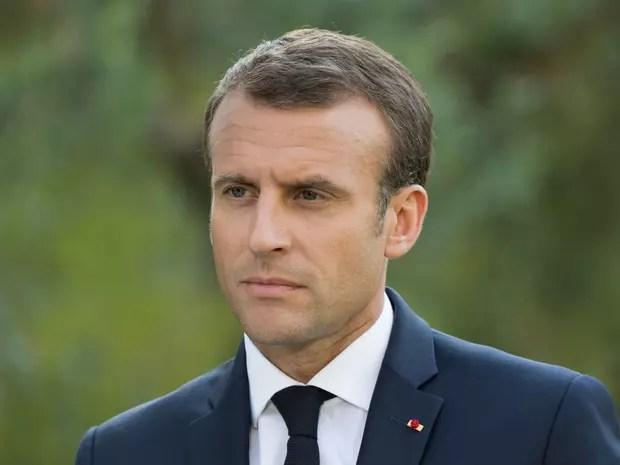 Qu'envisage Macron pour votre retraite? Le point en 15questions/réponses