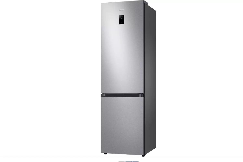 Bon Plan Refrigerateur Les Combines Samsung A Saisir Chez Darty