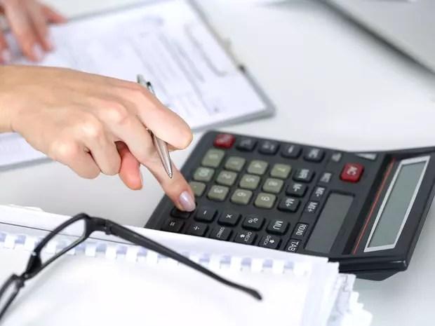 Ces réductions d'impôt à ne pas oublier au moment de déclarer!
