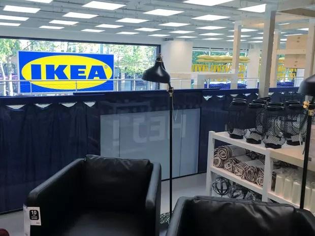 Ikea Paris La Madeleine Adresse Horaires Ce Quon Y