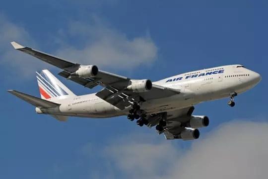 Joon: quelles destinations et prix pour la nouvelle compagnie Air France?