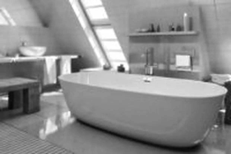 faience salle de bain comment bien la