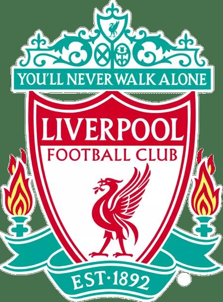 Score Liverpool