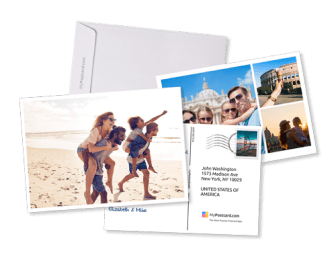 Gluckwunschkarten Selber Gestalten Kostenlose Geburtstagskarten