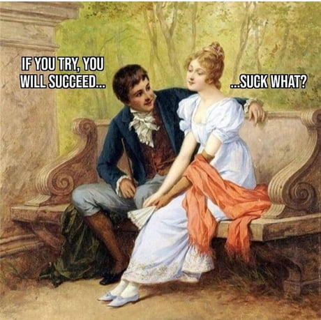 Classical Art Memes This Is So Me Art Memes Geschichte Memes