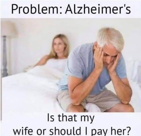 How To Know If I Have Dementia لم يسبق له مثيل الصور Tier3 Xyz