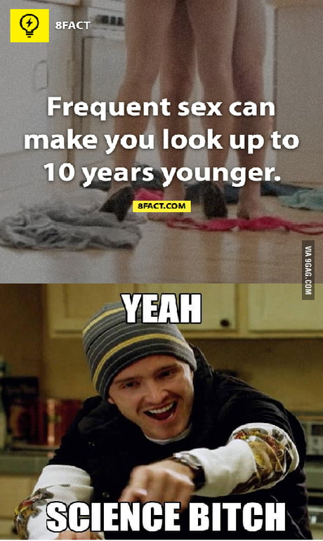 So That S Why Avril Lavigne Looks So Young 9gag