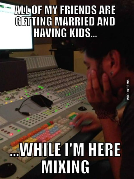 Cascadian Radio Ep 1 Audio Memes Kpsu