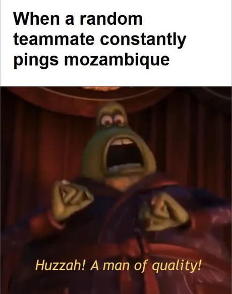 Apex Legends Memes Youtube